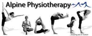 Physiotherapy in Smithers, BC