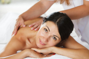 Massage Therapy in Smithers BC