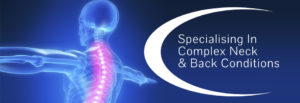 Services at Alpine Physiotherapy