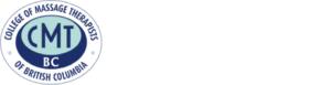 College of Message Therapists of BC
