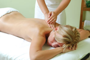 Massage Therapy in Smithers, BC