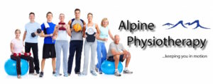 Alpine Physiotherapy | Smithers, BC