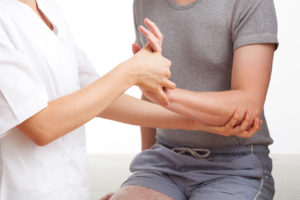 Physical Therapy in Smithers, BC